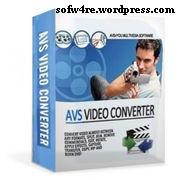 AVS_Video_Converter_w_180
