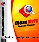 CleanMyPC dddd