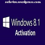 Win-8.1-Pro-Activation