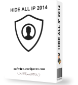Andri Software Hide IP All