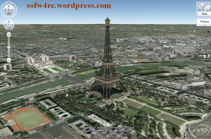 Download-Free-Google-Earth-7.1.2.2041Pro-2