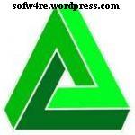 Logo-smadav