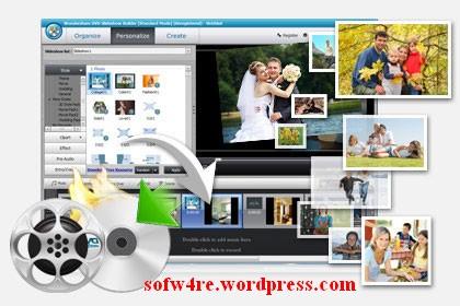 Wondershare DVD Slideshow Version 6.2.0 + Serial – sofw4re.wordpress.com
